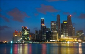 night-view-of-singapore.jpg