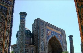 registan-medrese-sherdon0700.jpg