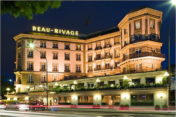 Картинки по запросу Отель Beau-Rivage 5* Женева