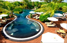 beach-house-maldives-by-waldorf-astoria-pool.jpg