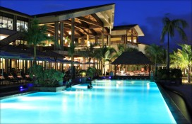 intercontinental-mauritius-resort-main-pool-night-shot-8.jpg