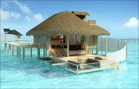 maldives-six-senses-laamu.jpg