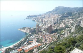view-of-monaco-from-vista.jpg